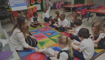 Teacher-Floor-Overlay