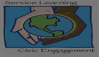 Service-Learning-Overlay
