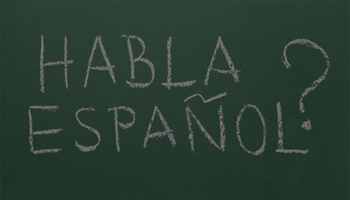 Spanish-Overlay