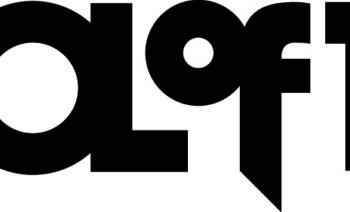 SOR_logo-horz-red_121809