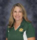 Debbie Hightower