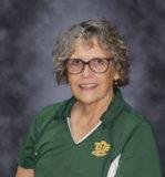 Diane Kane PHD