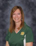 Kathy Dillow