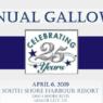 Galloway GALA